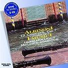 Albinoni: 12 Concertos, Op.7
