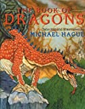 The Book of Dragons (0060759682) by Hague, Michael
