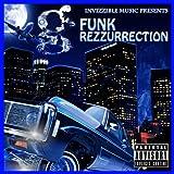 Funkee Meeting, Pt. 2 (feat. XL Middleton, Woddy Funk & Big Tef) [Explicit]