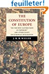 The Constitution of Europe: 'Do the N...
