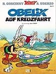 Asterix 30 - Obelix auf Kreuzfahrt -...