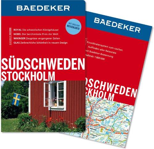 Schweden B 252 Cher Landkarten Autokarten Atlas Reisekarten