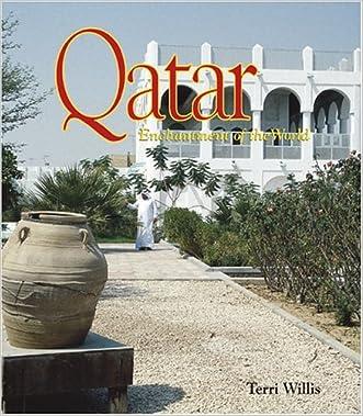 Qatar (Enchantment of the World, Second)