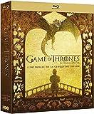 Game of Thrones (Le Trône de Fer) - Saison 5 (blu-ray)