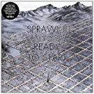 Sprawl II / Ready To Start