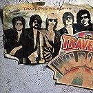 The Traveling Wilburys