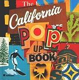 Kalifornien. Pop-up- Buch. (3823854631) by Starr, Kevin