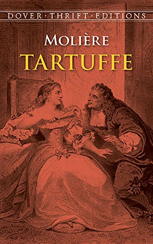 Image of Tartuffe
