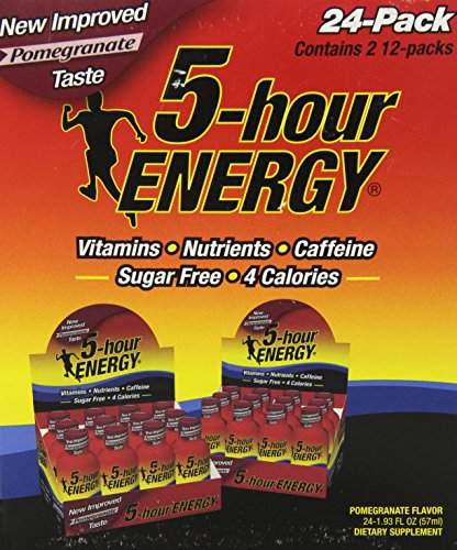 5-hour-energy-nutritional-drink-pomegranate-193-oz-24-count