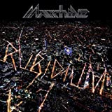 Rubidium By Maschine (2013-07-29)