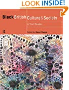 Black British Culture and Society: A Text Reader (Comedia)