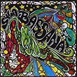 Dreamer (10 Years Anniversary Edition) by Bassana, Sula (2013-05-07)