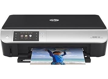 HP Envy 5532 Imprimante multifonction jet d'encre Couleur