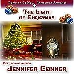 The Light of Christmas   Jennifer Conner