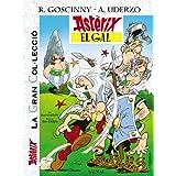 Astèrix el gal. La Gran Col.lecció (Asterix (salvat))