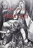 Les contes de PERRAULT illustrés par Gustave DORE