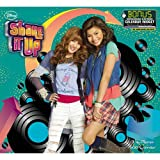 (11x12) Shake It Up - 16-Month 2013 Wall Calendar