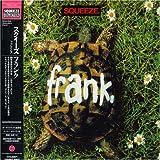 フランク(紙ジャケット仕様)