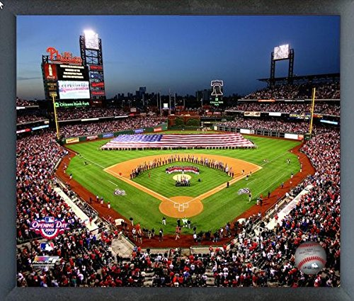 citizens-bank-park-philadelphia-phillies-mlb-stadium-photo-size-17-x-21-framed