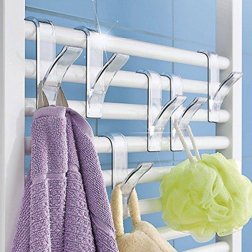 wenko-chauffage-pour-salle-de-bains-6-crochets-pour-serviettes