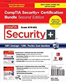 CompTIA Security+ Certification Bundle, Second Edition (Exam SY0-401) (Certification Press)
