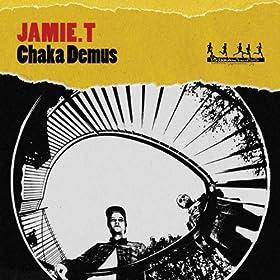 Chaka Demus EP [Explicit]