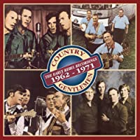 The Early Rebel Recordings: 1962-1971