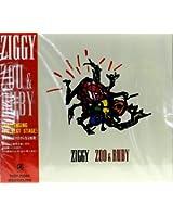 ZOO&RUBY