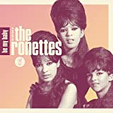 Best Of The Ronettes