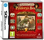 Professor Layton and Pandora's Box (N...