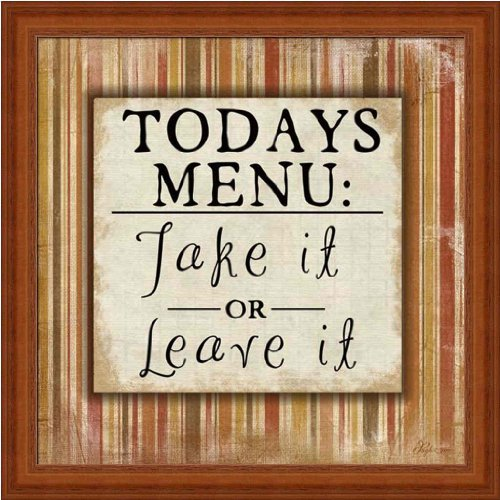 Kitchen Signs Sayings: Funny Kitchen Wall Quotes. QuotesGram