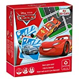 Cartamundi-Disney-Cars-Racing-and-Action-Game-Box