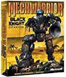 MechWarrior 4: Black Knight Expansion - PC