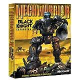 MechWarrior 4: Black Knight Expansion - PC