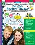 Fairy Tale Readers� Theater, Grades 2...