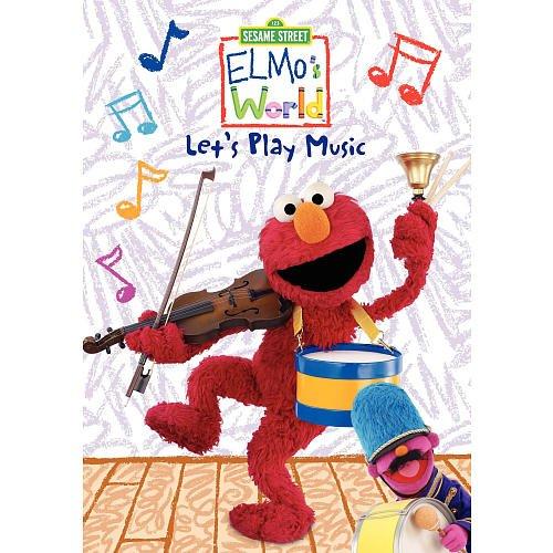 elmos-world-lets-play-music-dvd