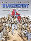 img - for Blueberry 49 (Jugend 20) book / textbook / text book