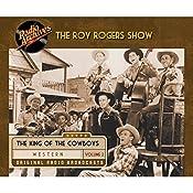Roy Rogers, Volume 2    Mutual Radio Network