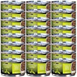Purinareg; Pro Planreg; Finessetrade; Turkey Giblet Entree Canned Adult Cat Food (24x3oz)