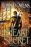 Heart Secret (Celta)