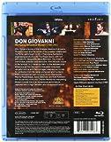 Image de Mozart: Don Giovanni - Royal Opera House [Blu-ray]