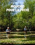 echange, troc Rafael del Pozo Obeso - Mouches pour la pêche