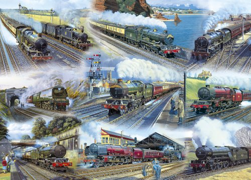 Age-of-Steam-1000-Piece-Jigsaw-Puzzle