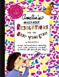 Amelia's Must-Keep Resolutions for the Best Year Ever! (Amelia's Notebook (Hardcover))