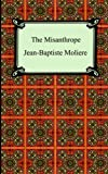 Jean-Baptiste Moliere The Misanthrope