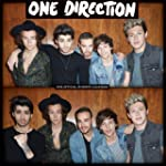 One Direction 2016 Square 12x12 Wall...