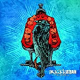 Wormwoodby The Acacia Strain