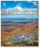 Direct Methane to Methanol: Foundations and Prospects of the Process