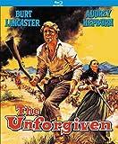 Unforgiven [Blu-ray]