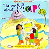 img - for I Know About Maps book / textbook / text book